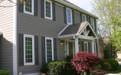 siding_remodeling