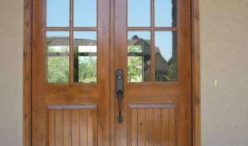exterior-remodeling-entry-doors
