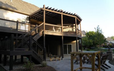 deck_second-floor-wood-with-pergola